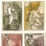 Antique Baseball Cards