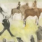 Connamarra Pony Show