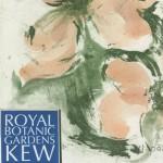 Kew Gardens [detail]