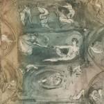 Michelangelo's Ceiling