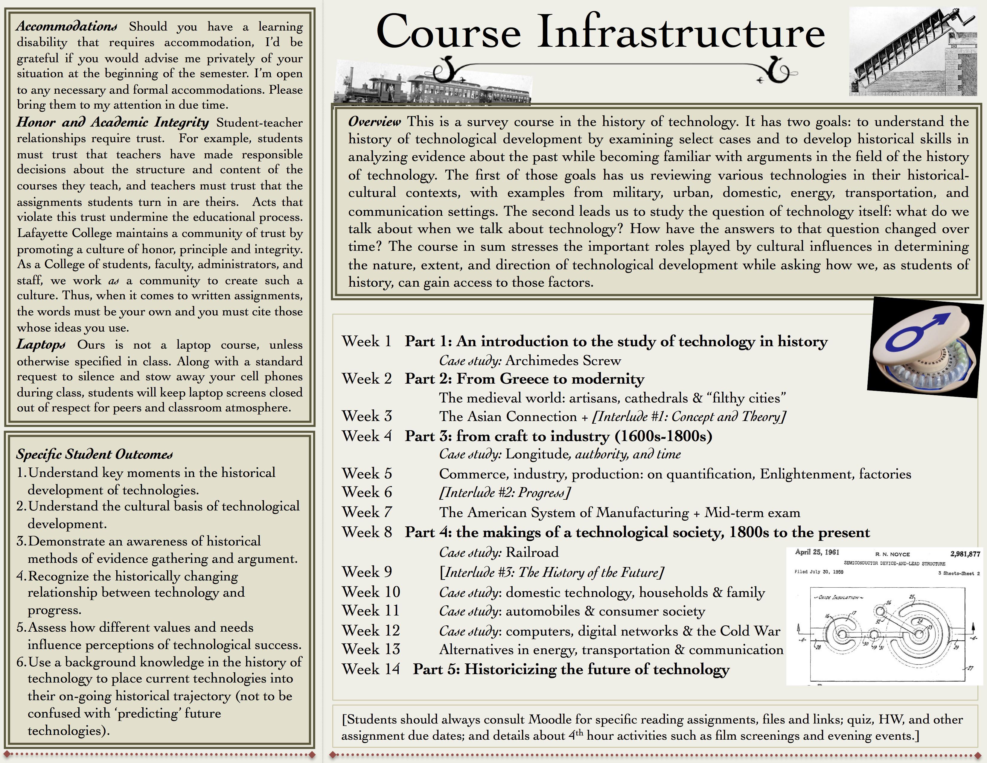 HIST 215 SP16 Course Overview p2