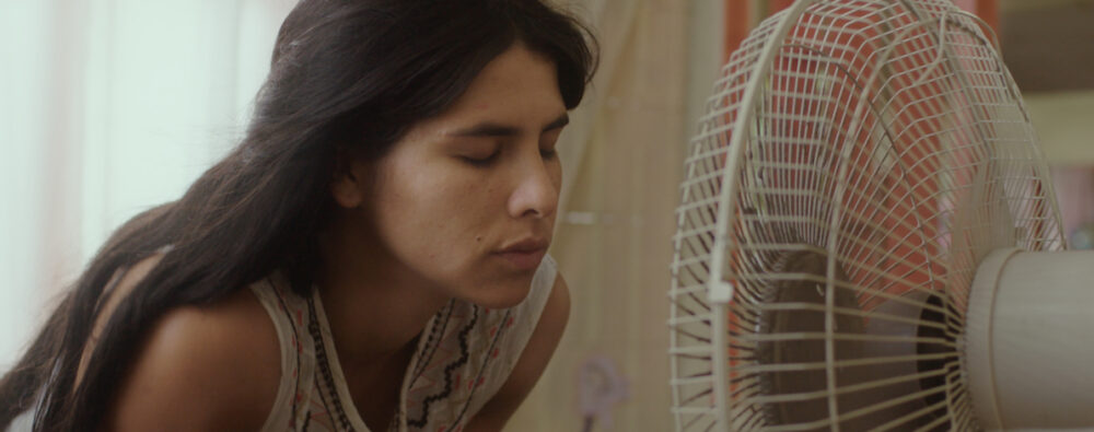 Ibero American Film Festival