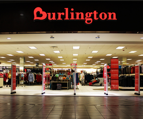 Locate nearest Burlington Coat Factory jobs; Map of Burlington Coat Factory's Find Great Deals · Wide Range · Lower Prices · Name-brand Products.