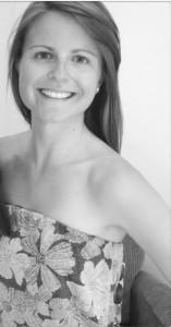 Lauren S headshot