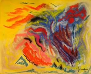 JOSEPH MEIERHANS, untitled