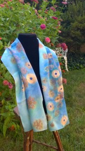 Toia_scarf