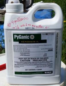 Organic-Pesticides-20140630