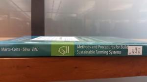 Methods and Procedures