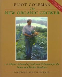 New-Organic-Grower