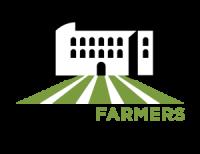 14-4810_CampusFarmersRev2_logo-300x231