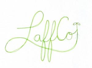 LaFFCo logo