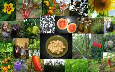 gardeningsmaller