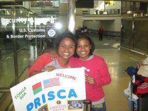 prisca_arrival1