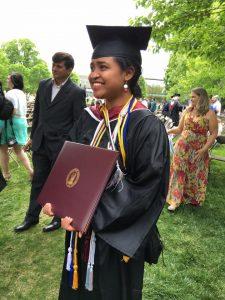 rebeka_graduation
