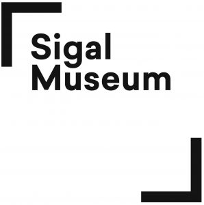 Sigal Museum