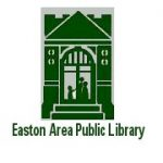 Easton Area Public Library
