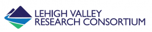 Lehigh Valley Research Consortium