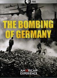 bombingofgermany
