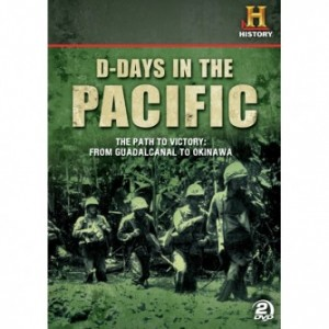 d-days-in-the-pacific-dvd-849_334