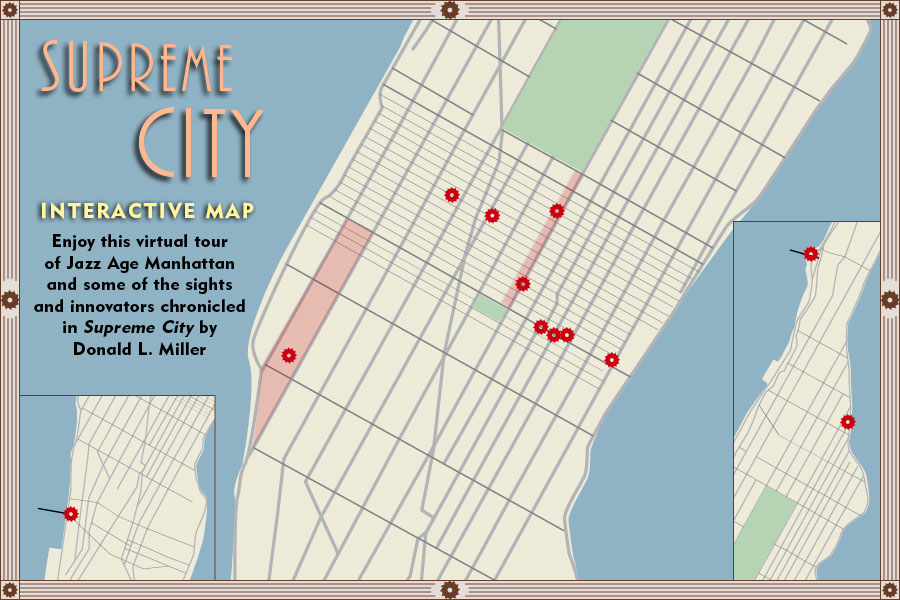 interactivemap