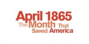 April1865TheMonththatSavedAmerica-Logo_CR_1050x525_18210721