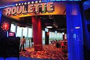 inside_resorts_world_casino_006.JPG