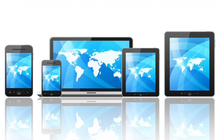 mobile-devices-752x483