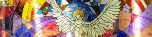cropped-cropped-St-Joan-Header-Stain-Glass.jpg
