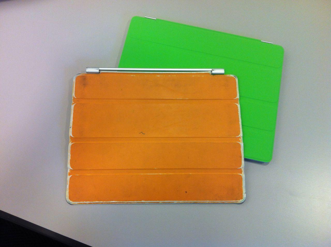 kens-new-ipad-cover