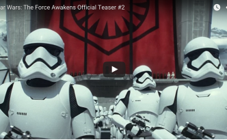 force-awakens-teaser-thumbnail