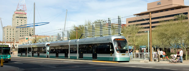 about-light-rail