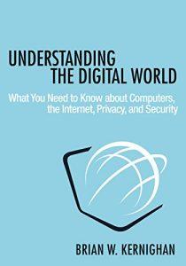 digitalworldbig