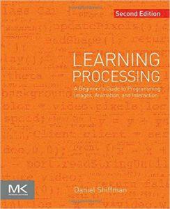 learningprocessingbig