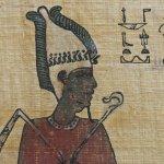 Papyrus