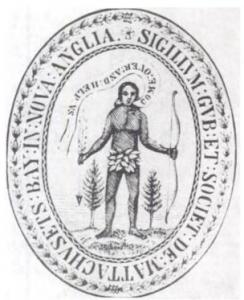 MBC seal
