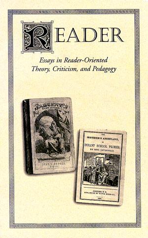 reader oriented criticism