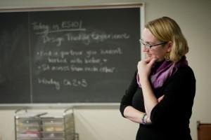 jenn-teaching-es101