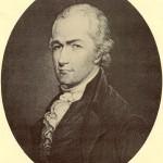 a.hamilton