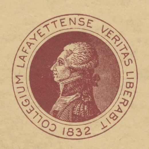 Veritas Liberabit: Special Collections Student Blog