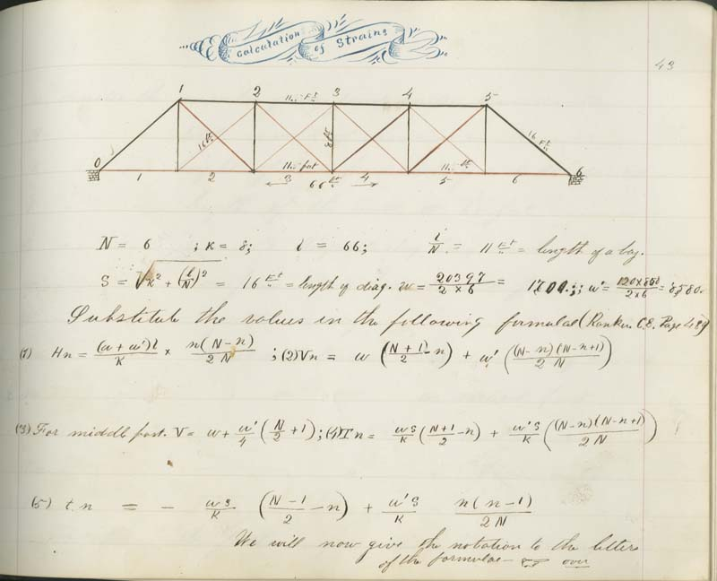thesis of civil engineering students Civil engineering is a professional discipline (as compared to history,  each  student must have his or her own clearly-defined project or thesis and ultimately  is.