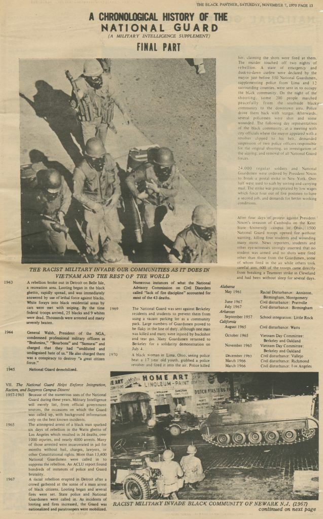 Blackpanthernewspaper_page13