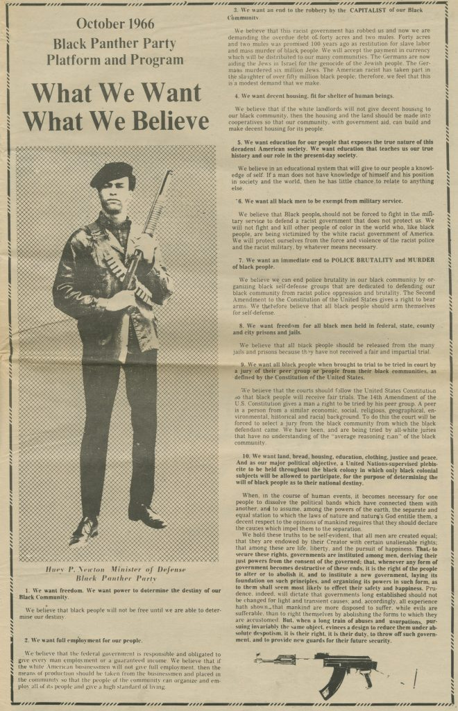 Blackpanthernewspaper_page15
