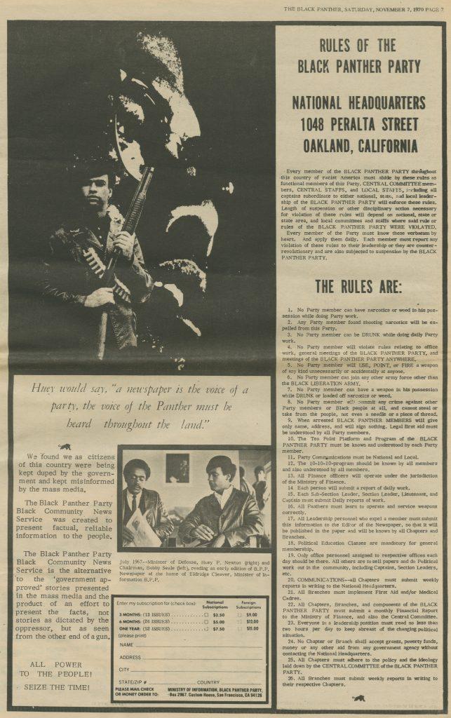 Blackpanthernewspaper_page7