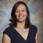 Jennifer Talarico Psychology